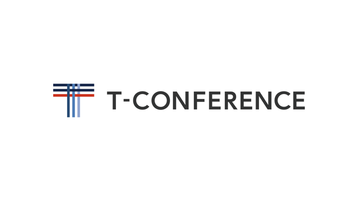 T-CONFERENCE