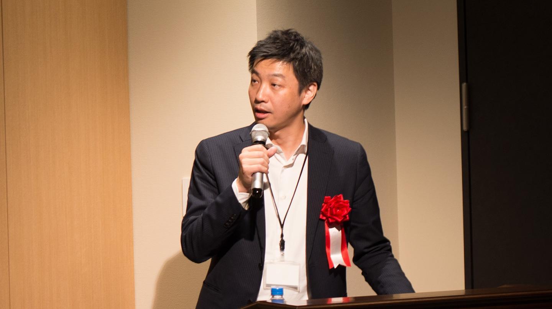 株式会社電通デジタル 小林 大介 氏